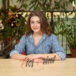 Куличенко Ольга_web_wm