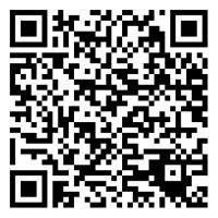 PicsPrint_AR_site_qrCode
